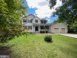 1602 Marshall Mill Road - Photo 41