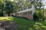 33 Greenridge Drive - Photo 4