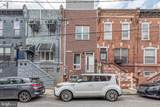 2437 Federal Street - Photo 4