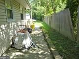 130 Pulaski Avenue - Photo 27