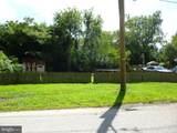 130 Pulaski Avenue - Photo 4