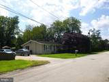 130 Pulaski Avenue - Photo 6