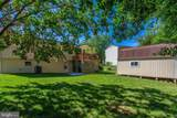14302 Lindendale Road - Photo 43