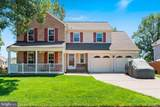 5632 Barrymore Road - Photo 1