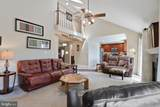 5632 Barrymore Road - Photo 12
