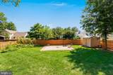 5632 Barrymore Road - Photo 15