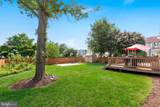 5632 Barrymore Road - Photo 16