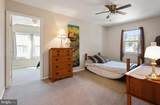 5632 Barrymore Road - Photo 24