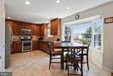 5632 Barrymore Road - Photo 8