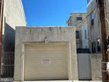 1710 Front Street - Photo 13