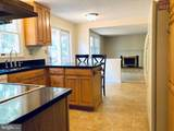 2184 Jennings Street - Photo 6