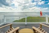 35223 Seagrass Plantation Lane - Photo 50