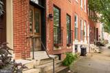 1713 Lombard Street - Photo 2