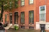 1713 Lombard Street - Photo 5