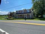 102 Beaver Creek Road - Photo 1
