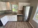 1701 Redgate Farms Court - Photo 4