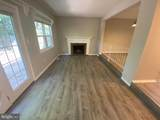 1701 Redgate Farms Court - Photo 5