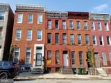 1610 Division Street - Photo 2
