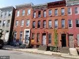 1610 Division Street - Photo 3