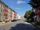 1610 Division Street - Photo 4