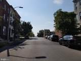 1610 Division Street - Photo 5