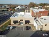 306 Main Street - Photo 16