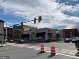 306 Main Street - Photo 19