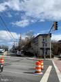 306 Main Street - Photo 24