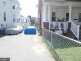 153 Harvey Avenue - Photo 2