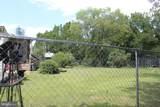 1210 Wadesville Road - Photo 15