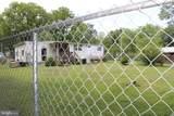 1210 Wadesville Road - Photo 16