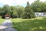 1210 Wadesville Road - Photo 2
