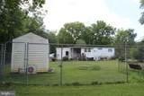1210 Wadesville Road - Photo 20