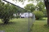 1210 Wadesville Road - Photo 21