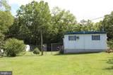 1210 Wadesville Road - Photo 25