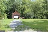 1210 Wadesville Road - Photo 5
