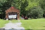 1210 Wadesville Road - Photo 7