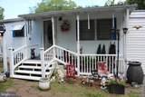 1210 Wadesville Road - Photo 9