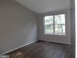 8015 Branch Wood Court - Photo 20