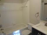 8015 Branch Wood Court - Photo 21