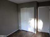 8015 Branch Wood Court - Photo 22