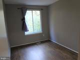 8015 Branch Wood Court - Photo 23
