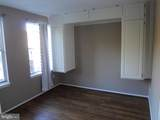 8015 Branch Wood Court - Photo 24