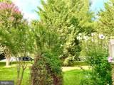 3460 Chiswick Court - Photo 27