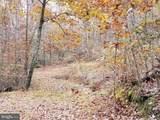 00 Foxfield Run - Photo 1