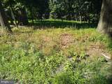 Lot 11Q Deer Trail - Photo 1