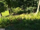 Lot 11Q Deer Trail - Photo 2