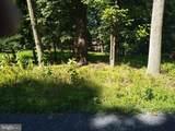 Lot 11Q Deer Trail - Photo 3
