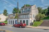 584 Bridge Street - Photo 1