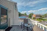 584 Bridge Street - Photo 22